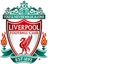 Liverpool FC - International Football Academy, Soccer Schools - Connecticut